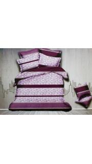 Купить КПБ 1,5-спальное  022500323 в розницу