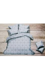 Купить КПБ 1,5-спальное  022500324 в розницу
