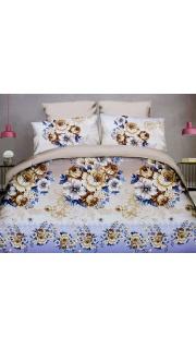 Купить КПБ 1,5- спальное  022500413 в розницу