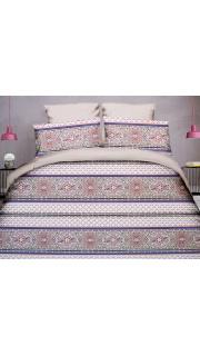 Купить КПБ 1,5-спальное  022500414 в розницу
