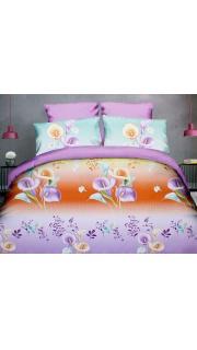 Купить КПБ 1,5-спальное  022500416 в розницу