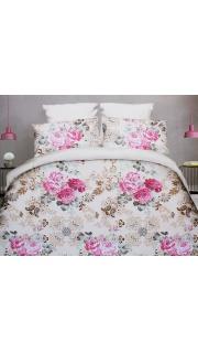Купить КПБ 1,5-спальное  022500417 в розницу