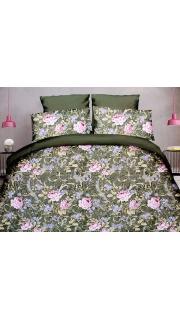 Купить КПБ 1,5-спальное  022500418 в розницу