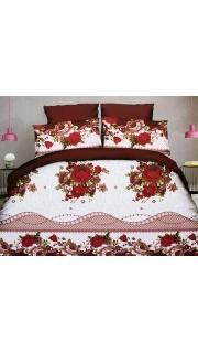 Купить КПБ 1,5-спальное  022500419 в розницу