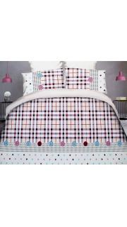 Купить КПБ 1,5-спальное  022500421 в розницу