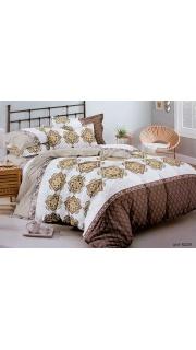 Купить КПБ 1,5-спальное ПОЛИСАТИН 022500425 в розницу