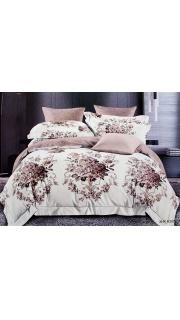Купить КПБ 1,5-спальное ПОЛИСАТИН 022500426 в розницу