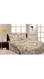 Купить КПБ Бязь 1,5-спальный 022500433 в розницу
