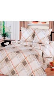 Купить КПБ Бязь 1,5-спальный 022500439 в розницу