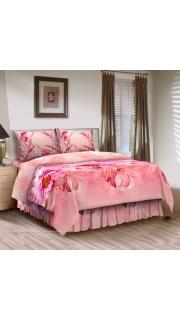 Купить КПБ Бязь 1.5-спальное 022500482 в розницу