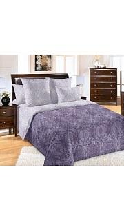 Купить КПБ Перкаль 1.5-спальное 022500539 в розницу