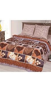 Купить КПБ Бязь 1.5-спальное 022500558 в розницу