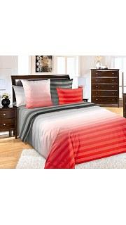 Купить КПБ Перкаль 1.5-спальное 022500566 в розницу