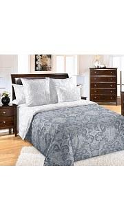 Купить КПБ Перкаль 1.5-спальное 022500570 в розницу