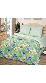Купить КПБ Бязь 1.5-спальное 022500574 в розницу