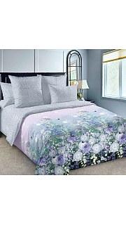 Купить КПБ Перкаль 1.5-спальное 022500579 в розницу