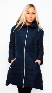 Купить Куртка 024500106 в розницу