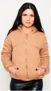 Купить Куртка 024500143 в розницу