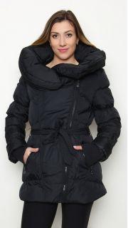 Купить Куртка 024500278 в розницу