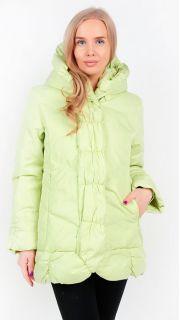 Купить Куртка женская 024500419 в розницу