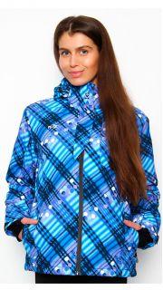 Купить Куртка женская 024500425 в розницу
