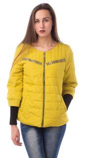 Купить Куртка женская 024500433 в розницу