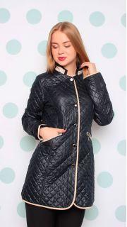 Купить Куртка женская 024500435 в розницу