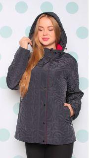 Купить Куртка женская 024500437 в розницу