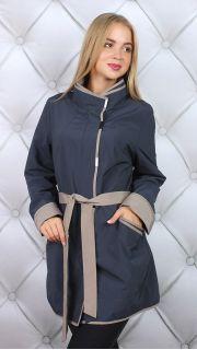 Купить Куртка 024500440 в розницу