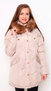 Купить Куртка женская 024500447 в розницу