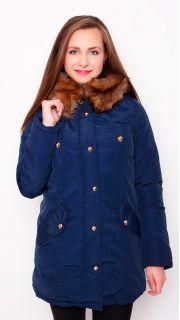 Купить Куртка женская 024500448 в розницу