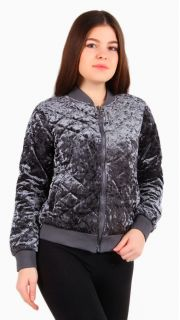 Купить Куртка женская 024500455 в розницу