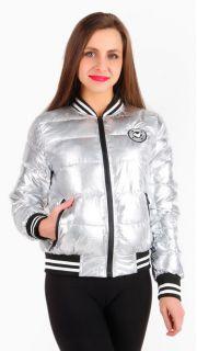 Купить Куртка женская 024500456 в розницу
