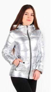 Купить Куртка женская 024500457 в розницу