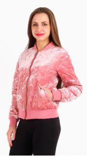 Купить Куртка женская 024500458 в розницу