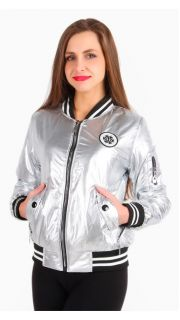 Купить Куртка женская 024500459 в розницу