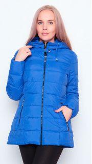 Купить Куртка женская 024500463 в розницу