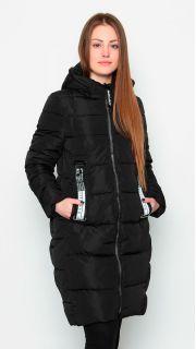 Купить Куртка женская 024500464 в розницу