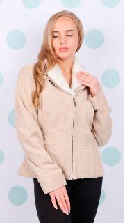 Купить Куртка женская 024500467 в розницу