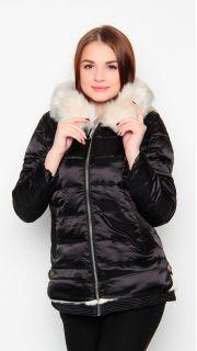 Купить Куртка женская 024500471 в розницу