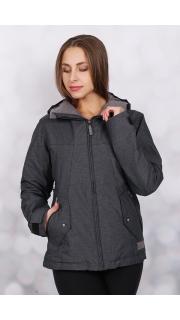 Купить Куртка женская 024500484 в розницу