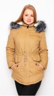 Купить Куртка 024600099 в розницу