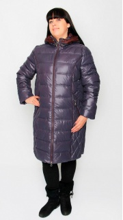 Купить Куртка  024600138 в розницу