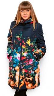 Купить Куртка 024600153 в розницу