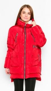 Купить Куртка 024600282 в розницу
