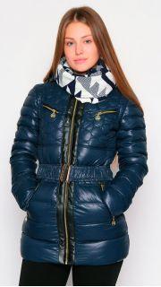 Купить Куртка женская 024600344 в розницу