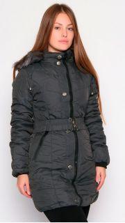 Купить Куртка женская 024600345 в розницу