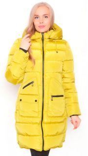Купить Куртка женская 024600347 в розницу