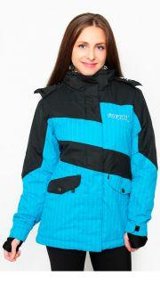 Купить Куртка женская 024600354 в розницу