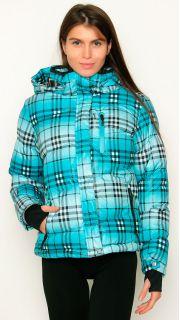 Купить Куртка женская 024600356 в розницу